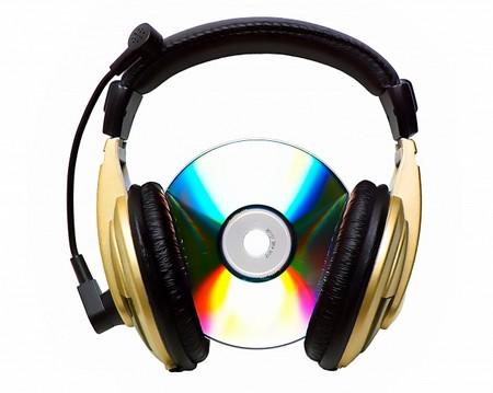 external image cdheadphines.jpg