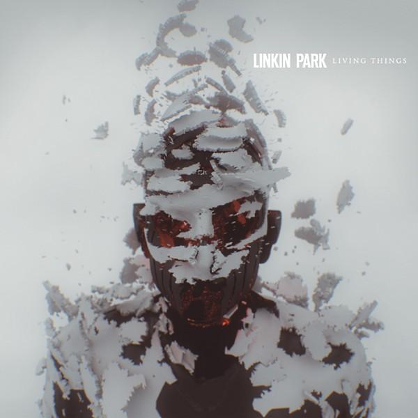 Image Result For Linkin Park Chords